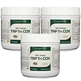 3 PACK TRPTriCOX Soft Chews (360 chews)