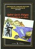 img - for Gabriel Garcia Marquez. La modernidad de un clasico (Spanish Edition) book / textbook / text book