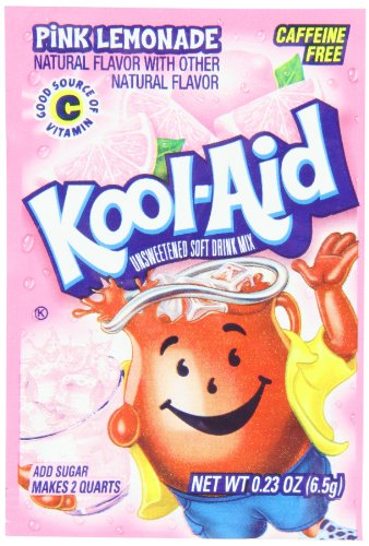 kool-aid-pink-lemonade-unsweetened-soft-drink-mix-023-ounce-packets-pack-of-96