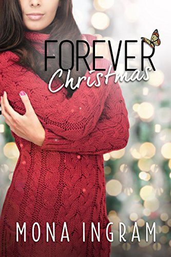 (Forever Christmas (The Forever Series Book)
