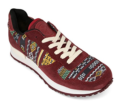 New Edition Morocco Jogger (Mens 10 / Womens 12)