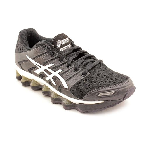 ASICS G T3d 1 Women's Running Shoes Size US 10, Regular Width, Color - Running Shoes Inserts Asics