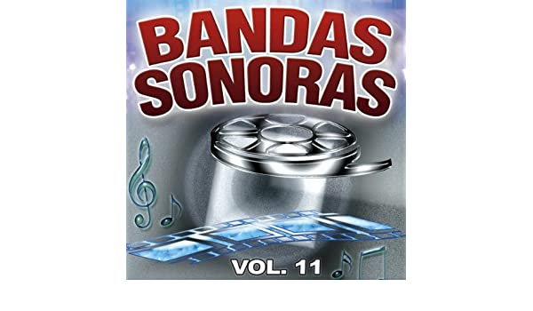 La Chaqueta Metalica - I Wanna Be Your Drill Instructor by The Film Band on Amazon Music - Amazon.com