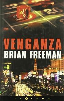 Venganza par Freeman