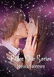 Fallen Star Series (Books 1, 2, &3) Discounted offer