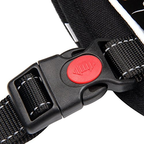 Ecoastal-Dog-Body-Harness-Padded-Extra-Chest-Straps-Heavy-Duty-with-Handle-Comfortable-for-Samoyed-Husky-Large-Dogs