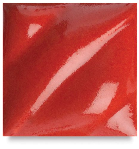 amaco-lg-57-lead-free-liquid-gloss-glaze-intense-red-pint