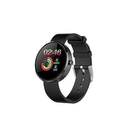 Amazon.com: BlueTi Dorfy - Pulsera de seguimiento de fitness ...