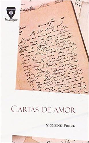 Cartas De Amor: Antonio And Maria Jose A. Elias ...