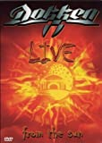 Dokken - Live from the Sun by Sanctuary Records