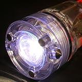 Car Safety Flashlight