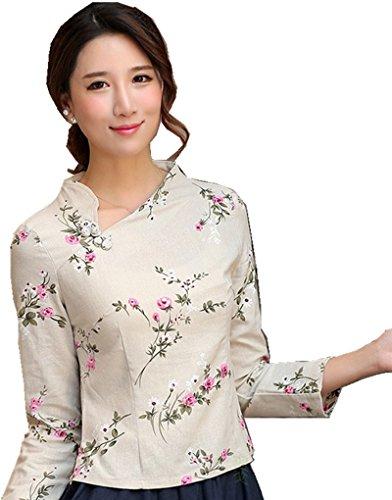 shanghai-story-chinese-tops-long-sleeve-tang-qipao-shirt-blouse-6-wyc