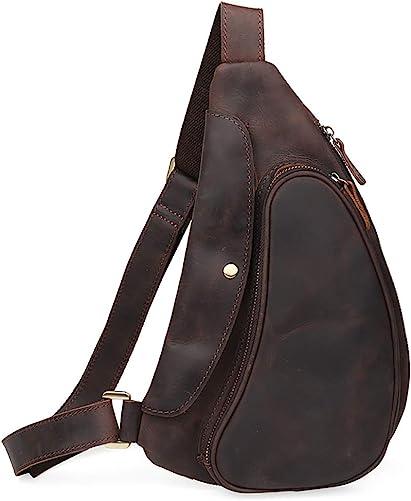 Vera Bradley Essential Backpack Twilight Paisley