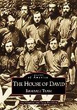 House  of  David  Baseball  Team,  The    (MI) (Images of America)