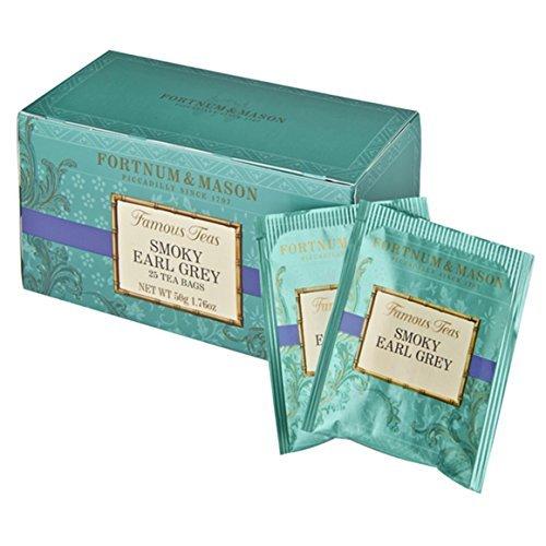 fortnum-mason-british-tea-smoky-earl-grey-25-count-teabags-1-pack