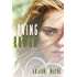 Loving Rowan (Friends Book 1)