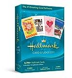Nova Development US Hallmark Card Studio 2011 [Old Version]