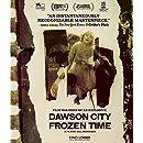 Dawson City: Frozen Time [Blu-ray]