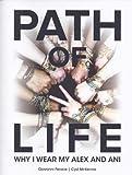 Path of Life, Giovanni Feroce and Cyd McKenna, 0615761127