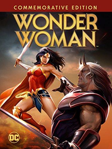 wonder-woman-commemorative-edition