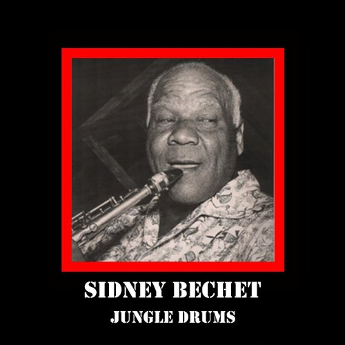 Original Haitian Music Part Iii (Sidney 3 Part)