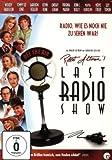 Last Radio Show/Robert Altman