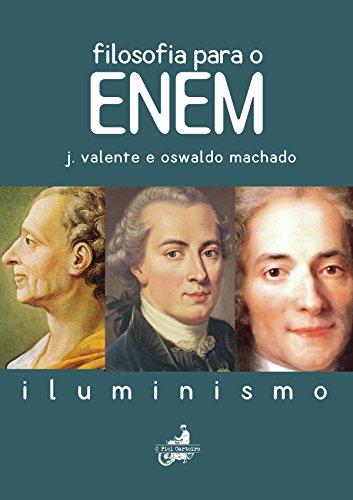 Filosofia Para O Enem: Iluminismo