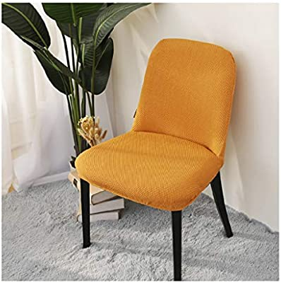 Pleasant Dining Chair Slipcover Removable Washable Comfort Stretch Lamtechconsult Wood Chair Design Ideas Lamtechconsultcom