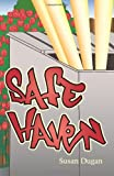 Safe Haven, Susan Dugan, 0983742006