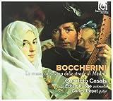 Classical Music : Boccherini: La Musica Notturna delle Strade di Madrid