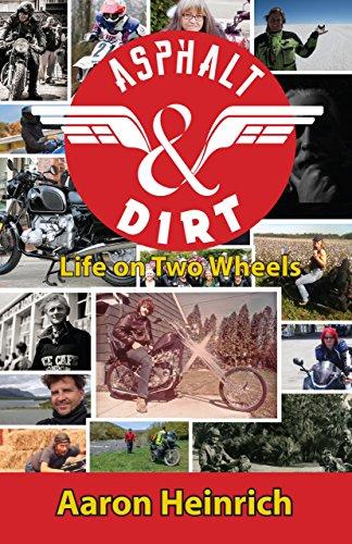 asphalt-dirt-life-on-two-wheels