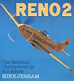 Reno 2: The National Championship Air Races  (Osprey colour series)