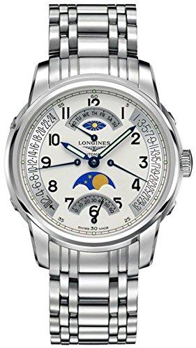 Longines-Saint-Imier-Moonphase-Automatic-Mens-Watch-L27644736