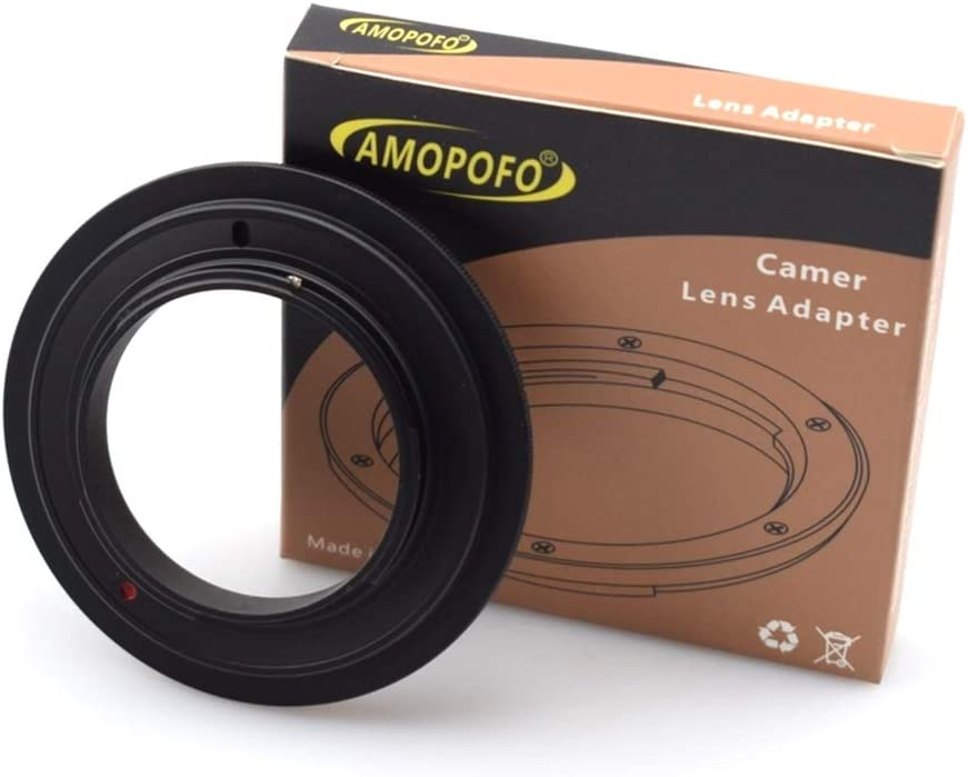 62MM Macro Reverse Adapter Ring Lens Adapter /& for Fuji Film FX X Mount X-A5 X-A20 X-A10 X-A3 X-A2 X-A1 X-T2 X-E3 X-E2S X-E2 X-E1 Camera