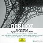 Berlioz Experience