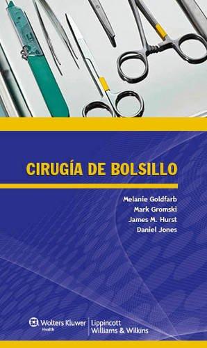 Cirugía De Bolsillo