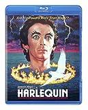 Harlequin poster thumbnail