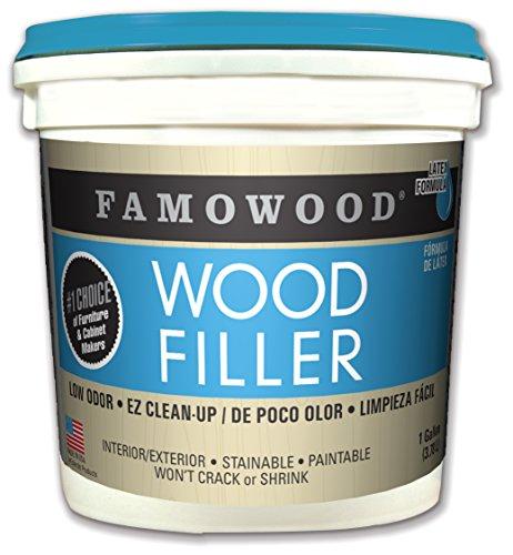 famowood-40002126-latex-wood-filler-natural-one-gallon