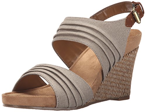 a2-by-aerosoles-womens-may-plush-wedge-sandal-tan-combo-8-m-us