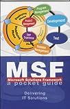 Microsoft Solutions Framework (MSF), Marlys Keeton, 9077212167