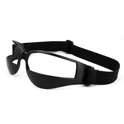 5323e58795e Amazon.com   VIEEL Basketball Goggles