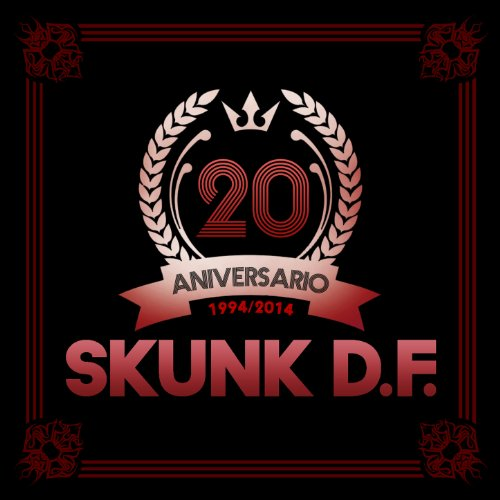 El Cuarto Oscuro by Skunk Df on Amazon Music - Amazon.com