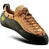 La Sportiva Mythos - Chaussures d'escalade Homme - marron/noir Modèle 43,5 2014 chaussures de grimpe
