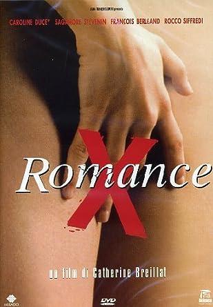 Platino Romance sito di incontri
