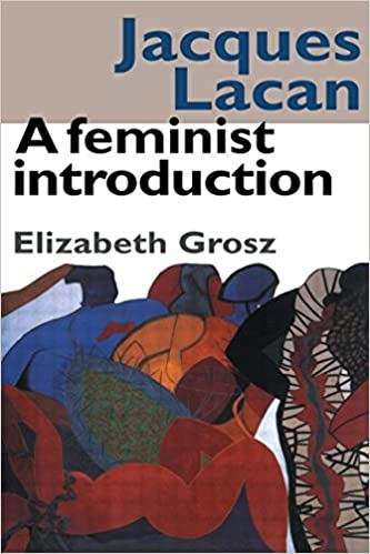 Amazon jacques lacan a feminist introduction 9780415014007 jacques lacan a feminist introduction 1st edition fandeluxe Gallery