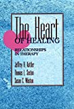 The Heart of Healing Relationships in Therapy