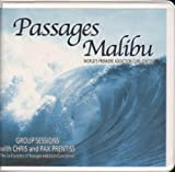 img - for Passages: Malibu Group Sessions book / textbook / text book