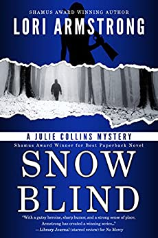 Download for free Snow Blind