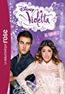 Violetta, Tome9 : Violetta 9 par Disney