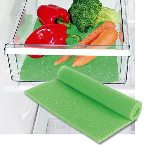 vegetable liner - 9